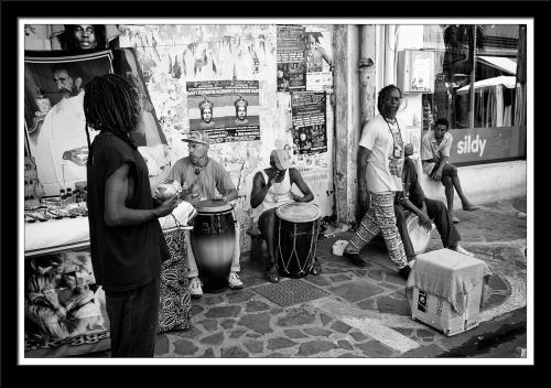 041-streetmusic