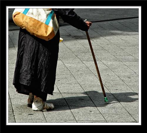 056-fattigdom